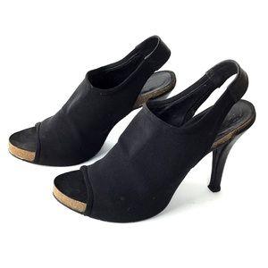 Donald J. Pliner Shoes - Donald J Pliner High Heels